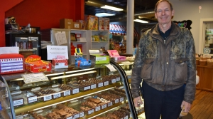 Read full article: Open Storefronts Struggle To See Steady Business Amid New COVID-19 Restrictions