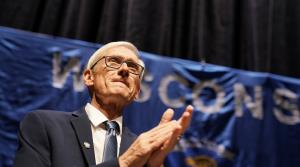 Read full article: Evers Taps Former Obama Official, Democratic Lawmakers To Key Cabinet Positions