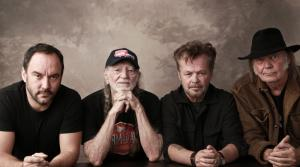 Read full article: Farm Aid Concert Coming To Wisconsin To Raise Awareness, Money For Struggling Dairy Farmers