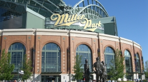 Read full article: Study: Miller Park Has Generated $2.5B In Economic Impact For Wisconsin