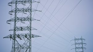 Read full article: Regulators Sign Off On Settlement For WPS, We Energies
