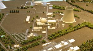 Read full article: Should Nuclear Power Plants Have A Place At The Table?