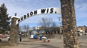 Read full article: Diversity Discussion In Hudson Moves Forward Despite Online Threat To 'Bring Your AR-15s'