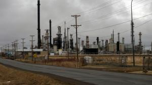 Read full article: Superior, Husky Energy Reach Deal To Treat Refinery's Wastewater