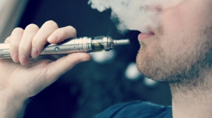 Read full article: Wisconsin Health Officials Still Investigating Cause Of Lung Disease Among E-Cigarette Users