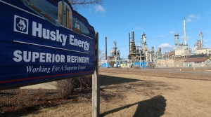 Read full article: Cenovus Closes On Nearly $5B Deal To Combine With Husky