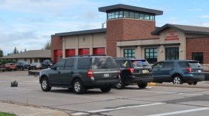Read full article: Authorities Deem Area Safe After Responding To Bomb Threat Outside Superior Fire Headquarters