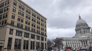 Read full article: Foxconn Announces Plans To Buy Building Across Street From Wisconsin Capitol
