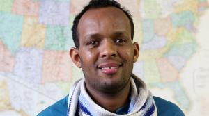 Read full article: Barron City Council Election Features First-Ever Somali Candidate