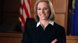 Read full article: Liberal Justice Jill Karofsky Sworn Into Wisconsin Supreme Court
