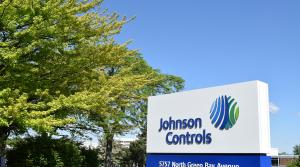 Read full article: Johnson Controls To Use $140M For PFAS Cleanup