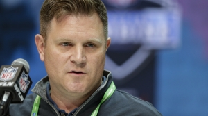 Read full article: 2021 NFL Draft: Packers GM Gutekunst Highlights Scouting Challenges Amid Pandemic