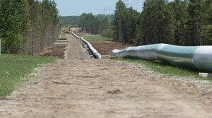 Read full article: Enbridge fails to meet aquifer cleanup deadline in Minnesota