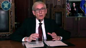 Read full article: Evers Signs Wisconsin COVID-19 Bill