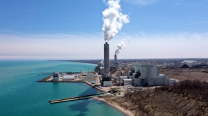 Read full article: Owner Of Wisconsin's Largest Utility Pledges To Go Carbon-Neutral By 2050