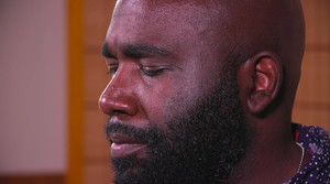 Read full article: From incarceration to leader in the community: How and why Anthony Cooper was pardoned