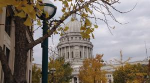 Read full article: GOP Senate leaders announce new investigation into Wisconsin's 2020 election