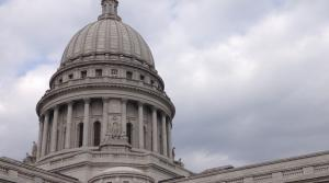 Read full article: Advocates, Lawmakers Renew Push For Stricter Drunken Driving Laws In Wisconsin