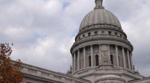 Read full article: Gov. Tony Evers, GOP Lawmakers Continue Fight Over Walker Appointees