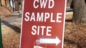 Read full article: Poll: Most Wisconsin Voters Believe CWD Isn't Increasing