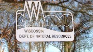Read full article: Fee Changes To Wisconsin State Parks Prove Profitable In First Year