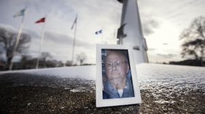 Read full article: Edward Anderson, WWII Veteran Who Spent Months As Prisoner Of War, Dies Of COVID-19 At 97