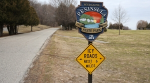 Read full article: Unemployment In Wisconsin's Rural Counties Could Top 20 Percent Amid Pandemic