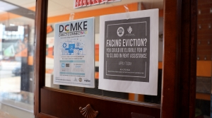 Read full article: 'Rent Is Still Due': What You Need To Know About The CDC's Order To Pause Residential Evictions