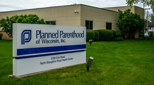Read full article: For Planned Parenthood Wisconsin, Title X Funding Ended Months Ago