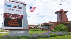 Read full article: Racine County Visitor's Bureau Suing Mount Pleasant Over Hotel Tax Dollars