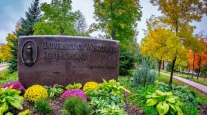 Read full article: UW-Stevens Point Eliminating 6 Majors In Humanities To Address Budget Shortfall