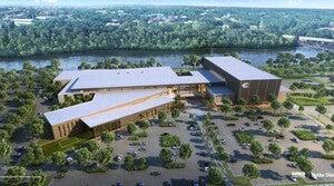 Read full article: Eau Claire Commits Upwards Of $7M Toward Major Events Facility Partnership