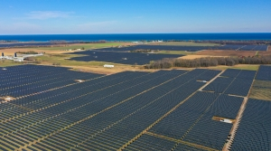 Read full article: Wisconsin Witnessing Rapid Transition To Solar Energy