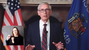 Read full article: Gov. Tony Evers Unveils $91B 'Bounceback' State Budget