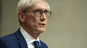 Read full article: Gov. Evers Says He Won't Endorse In Presidential Primary