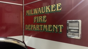 Read full article: Milwaukee Fire Chief Retires, Adding To List Of Cabinet-Level Openings