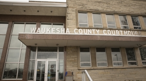 Read full article: Waukesha County Courthouse Evacuated, Closed Due To Bomb Threat