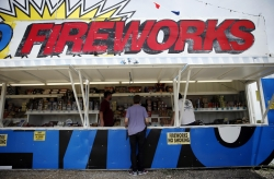 fireworks for sale