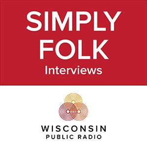 Simply Folk Interviews