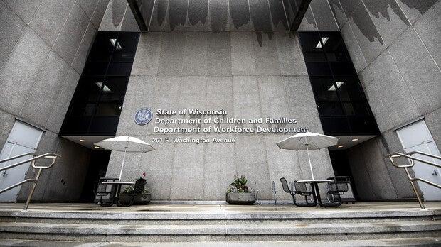TheWisconsin Department of Workforce Development
