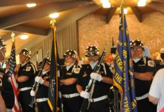 VFW Community Band Concert