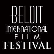 The Beloit International Film Festival: Musician Competition 2nd Night