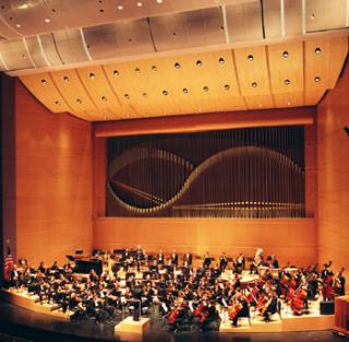 Madison Symphony Orchestra--An All-Beethoven Program with Yefim Bronfman