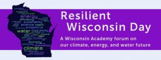 Resilient Wisconsin Day image