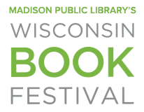 Wisconsin Book Festival Image