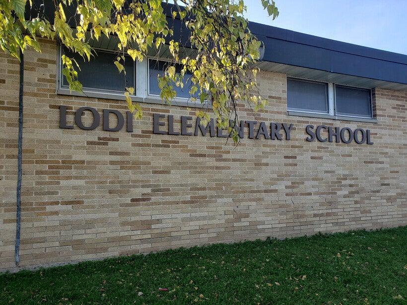 Lodi Elementary School