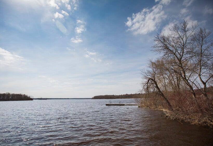 St. Louis River