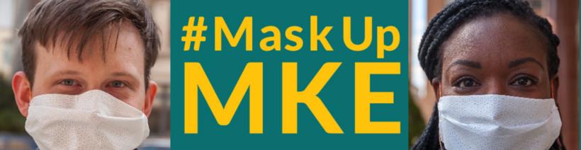 MaskUpMKE