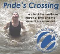 Pride's Crossing at Commonweal Theatre Company