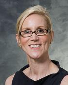 Photo of Dr. Wendy DeMartini